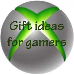 gift_ideas
